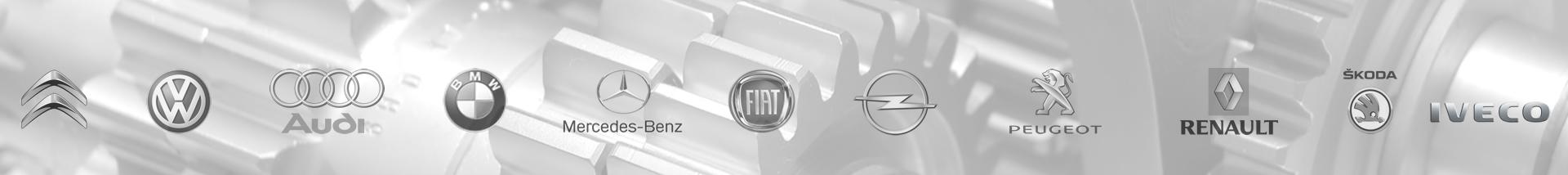 Automotoren Revisie – Postma Header