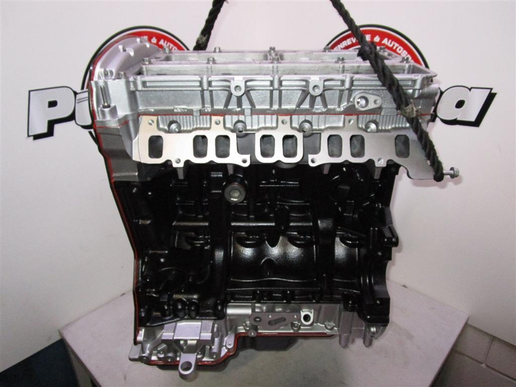 Peugeot Boxer 2.2HDI 16V code : 4HU
