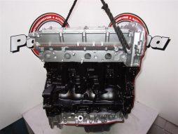 Ford Transit 2.2TDCI code : P8FA , P8FB