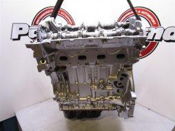 Peugeot 208 , RCZ , 508 , 3008 , 5008 1.6THP 16V code : 5FV / 5F02