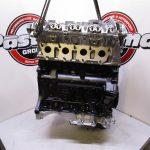 Audi A4 , A5 , A6 , Q5 2.0TFSI 16V code : CDN