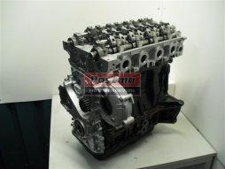 Renault G9U