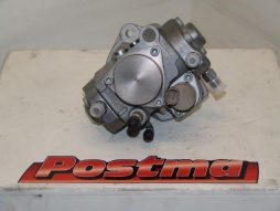 brandstofpomp-denso-hp3-6c1q9b395ab