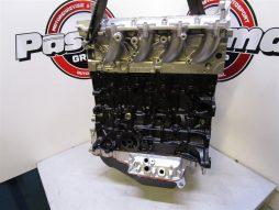 Peugeot 2.0HDi 16V code : RH02 / RHH