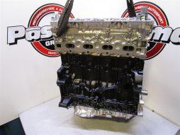 Fiat Scudo 2.0HDI 16V code : RHH