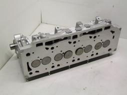 F9Q-760  2