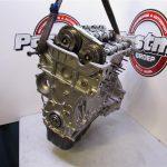 Citroen DS3 1.4VTi 16V code : 8FP / 8FN