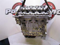 Peugeot / Citroen 1.4 VTi 16V code : 8FS / 8F01