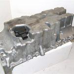 Volvo V50 2.4 D5 code : 31216169AA code : D5244T8 , D5244T13