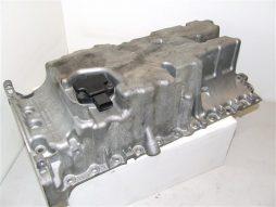 DSCF6096