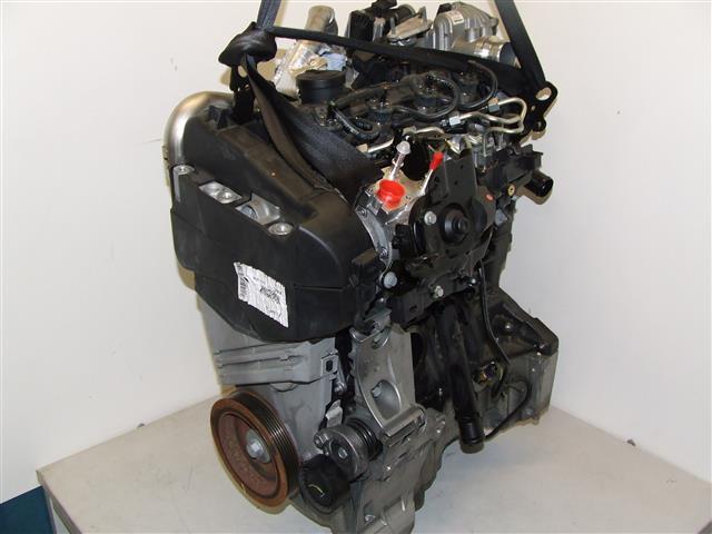 Renault Captur 1.5DCi code K9K-608