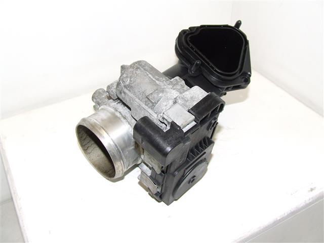 Vw / Audi  1.4TFSi  nr : 03C133062D code : CAV