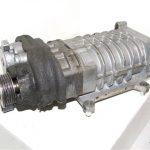 Vw / Audi  1.4TSi  nr: 03C145601E code : CAV
