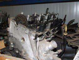 DSCF6205