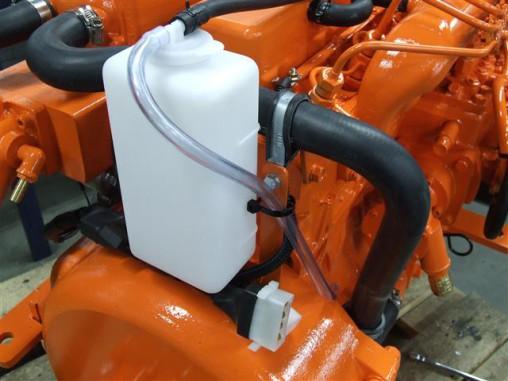 Scheepsmotoren   Automotoren Revisie – Postma