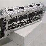 Peugeot Boxer / Citroen Jumper / Fiat Ducato 3.0HDI code f1CE0481D