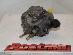brandstofpomp-bosch-0-445-010-196
