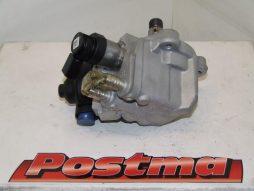 brandstofpomp-bosch-0-445-010-507