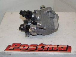 brandstofpomp-bosch-0-445-010-512