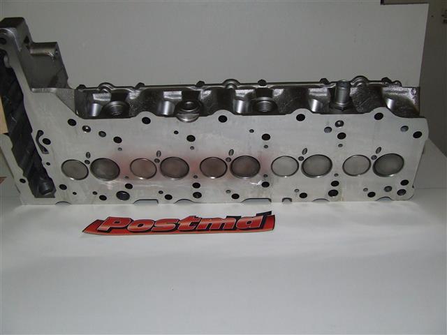 Mercedes Sprinter 2.9Di code : 602980
