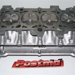 Skoda / Vw / Audi 1.8 20VT code : AGU / 058103373