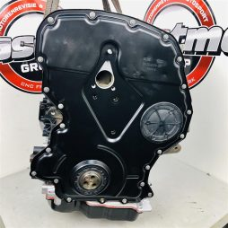 Ford Ranger 2.2TDCi code : QJ2R / GBVA