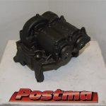 Mazda 6 2.3i 16V code : L3 / 3L56-6K360A