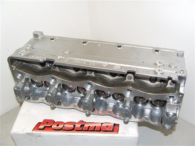 Iveco / Renault / Fiat 2.5TD code : 8140.21 / 8140.27 / 8140.47