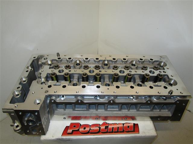 Fiat / Iveco 3.0TDi code : F1CE3481D / F1CE3481E (euro5)