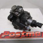 Fiat Ducato / Iveco Daily 2.3JTD code : 0445010181 (revisie/ruil)