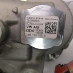 Vw / Audi / Skoda / Seat 1.4TDi code : 28395883 / 04B130755E (NIEUW) OP=OP