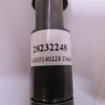 Renault 1.5DCi code : 28232248 (EJBR01801Z) (R)
