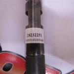 Nissan / Renault 1.5DCi code : 28232251 (R01303D) (R)