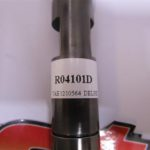 Renault / Nissan 1.5DCi code : 28232242 (R04101D) (R)