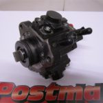 Fiat 3.0HDi code : 0445010222 (revisie/ruil)