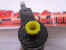 Opel Astra 1.7CDTi code : 0445110175 (gebruikt)