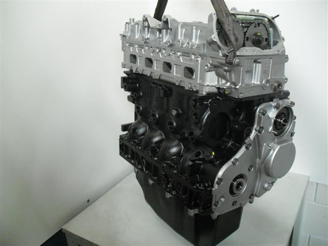 Peugeot / Citroen / Fiat 3.0HDi code : F1CE0481D