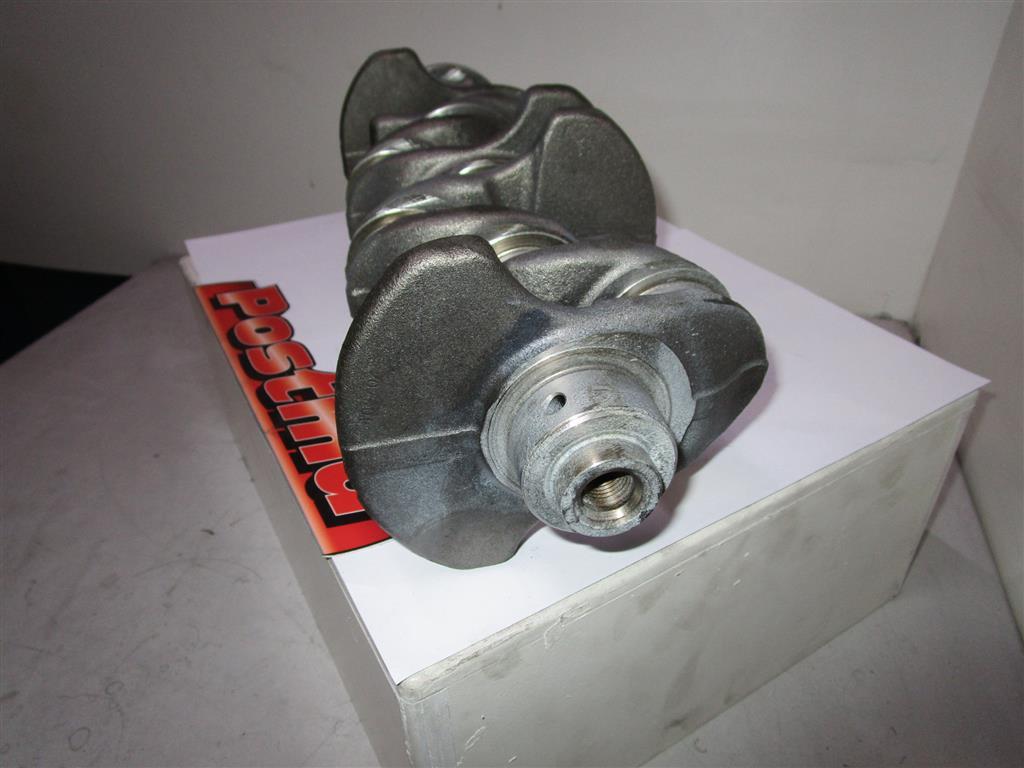 Mini / Peugeot 1.6THP code : 5FX / N14B16A
