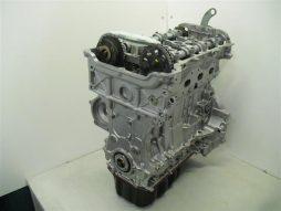 Citroën DS3 1.6 THP Racing code : 5FD