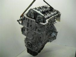 Peugeot 5FU