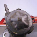 Nissan 1.2 16V DIG-T nr : H8201146431 code: HRA2