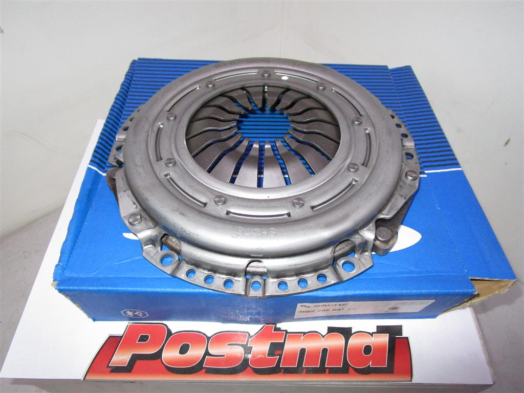 Ford Focus / Mondeo 1.8 16V / 2.0 16V nr : 3082286031