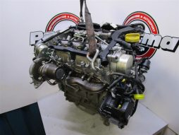 Fiat Doblo 1.6 D Multijet code : 263A4000 (Nieuw)