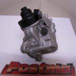 Vw / Audi 2.0TDi code : 0445010533 / 0445010566 (revisie/ruil)