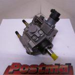 Renault / Nissan 2.5DCi code : 0445010140 (revisie/ruil)