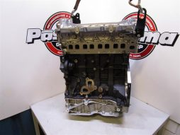 Nissan / Opel / Renault 2.3DCI code : M9T-702