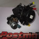 Peugeot / Ford 2.0HDi code : 9687959180 / 9424A060A