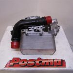 Opel / Renault / Nissan 2.3CDTi nr : 8201005241 code : M9T