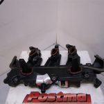 Opel / Renault / Nissan 2.3CDTi nr: 8200924262 / 118305765R code : M9T