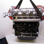 Fiat Ducato 2.3JTD code : F1AE3481E
